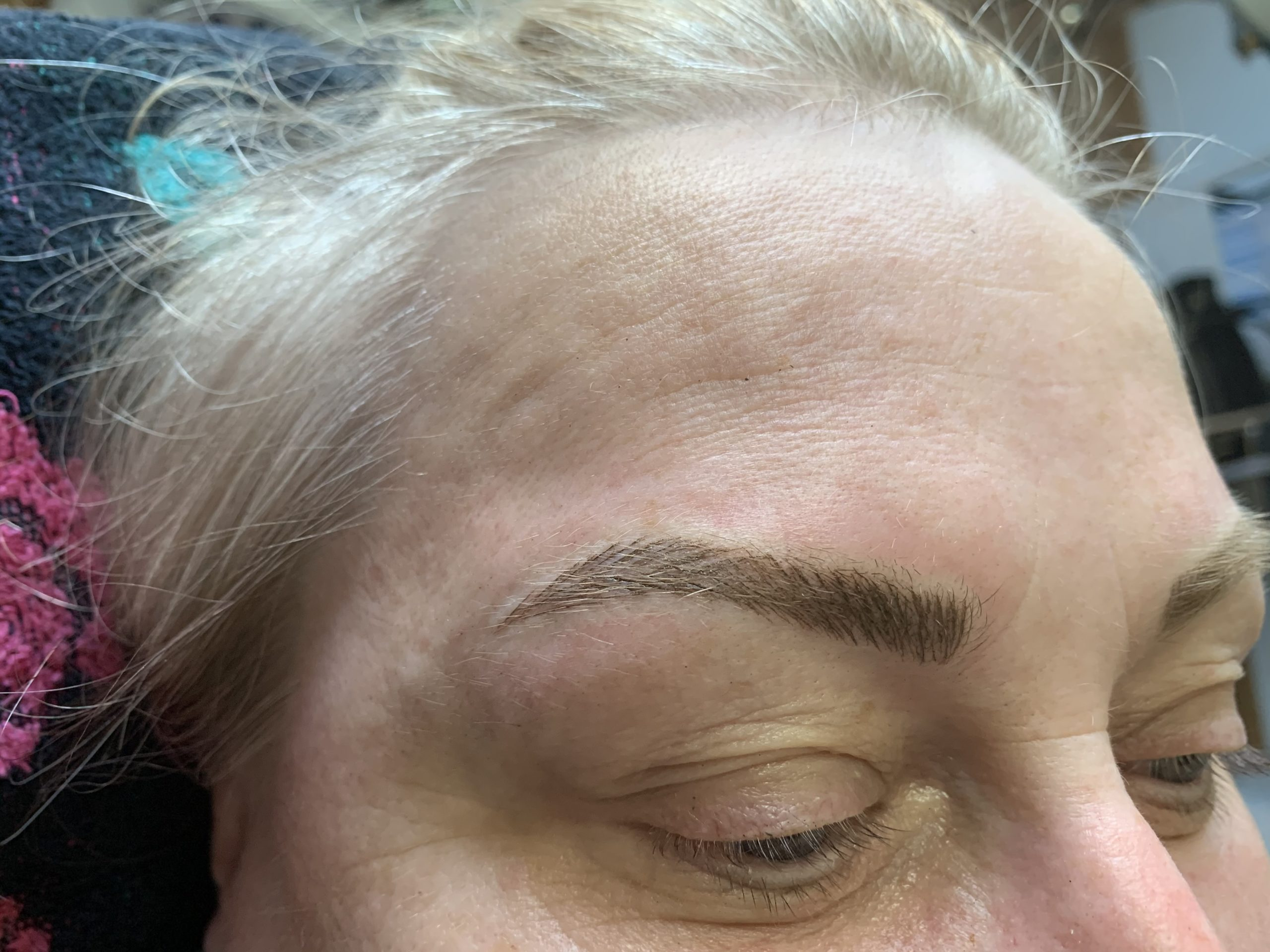 Permanent_Make-Up_Augenbrauen