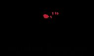 Audra Beauty Zürich Logo